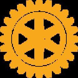Rotary Norden +